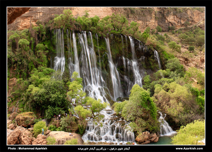http://best4v.persiangig.com/image/DEZ%20Pics/dezful_shevi_waterfall.jpg